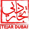 Tejar Logo final