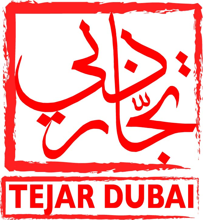 Tejar Logo final